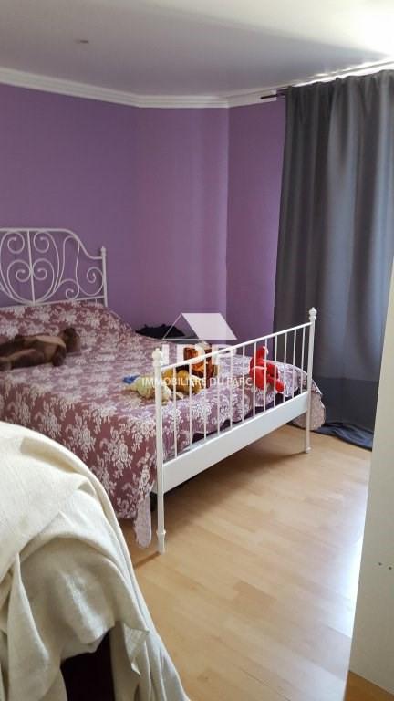 Sale apartment Corbeil-essonnes 90000€ - Picture 2