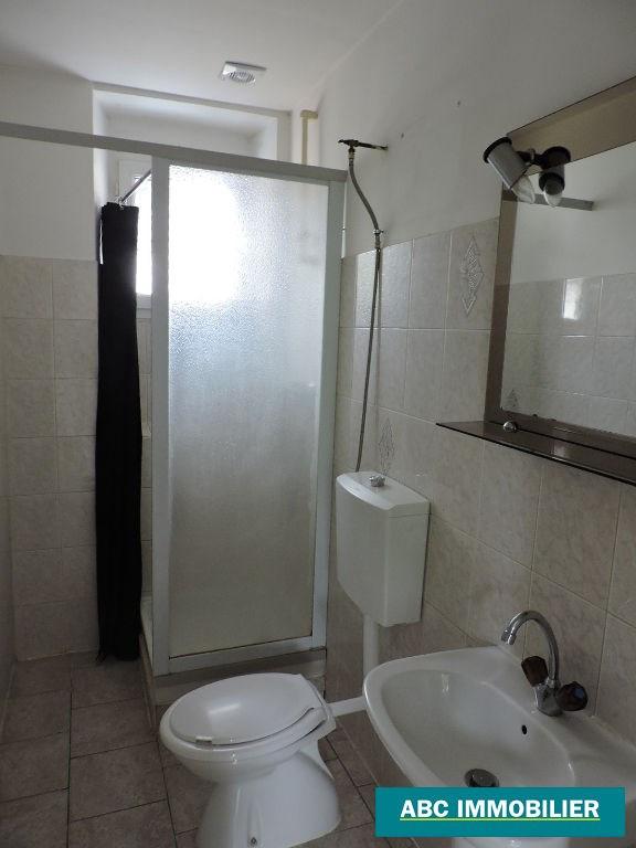 Location appartement Limoges 320€ CC - Photo 7