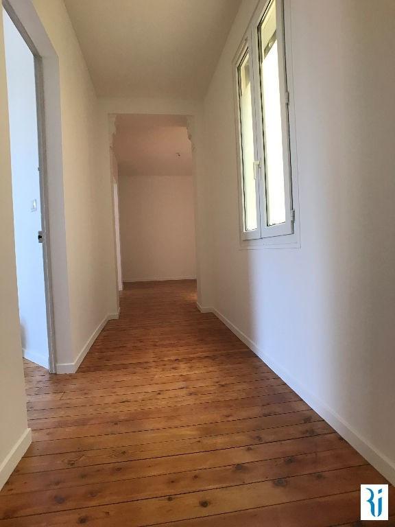 Sale apartment Rouen 178500€ - Picture 6