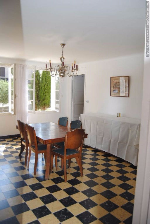 Vente maison / villa Bram 149000€ - Photo 10