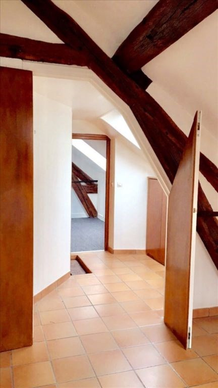 Location appartement Carrieres sous poissy 650€ CC - Photo 2