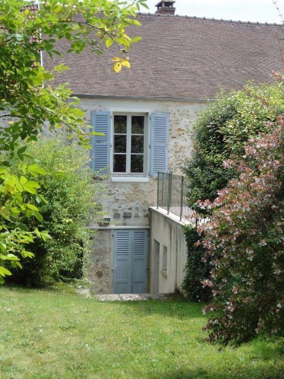 Venta  casa Longpont sur orge 350000€ - Fotografía 3