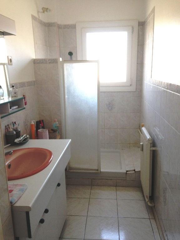 Verkauf wohnung Toulon 155000€ - Fotografie 8