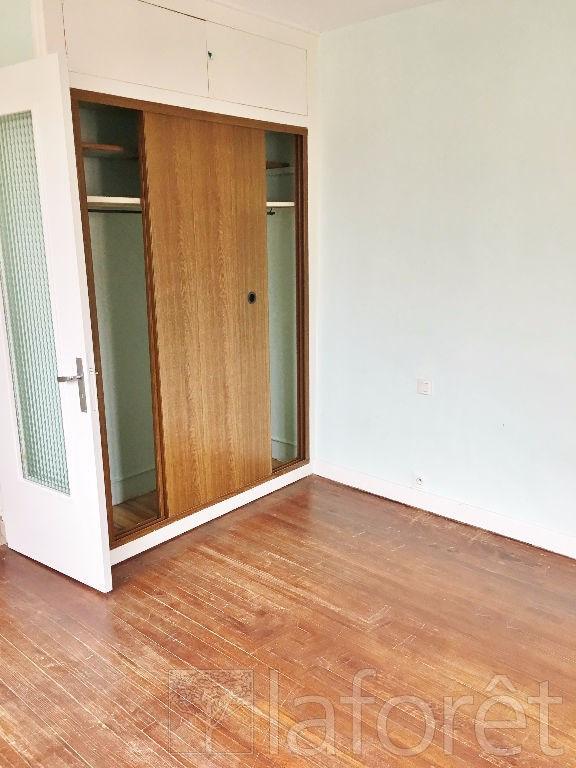 Vente maison / villa St jean de bournay 169000€ - Photo 4