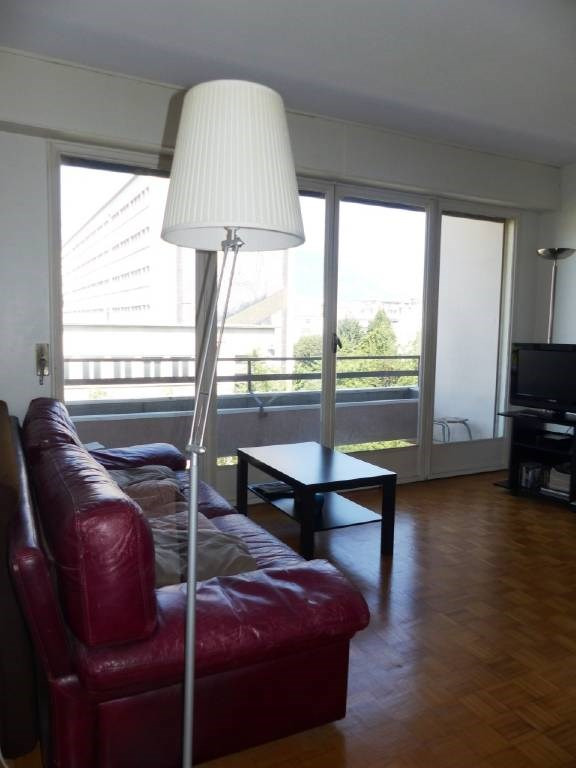 Vente appartement Grenoble 90 000€ - Photo 4