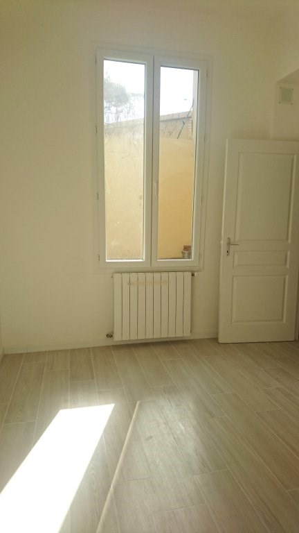 Vente appartement Nice 129 000€ - Photo 2