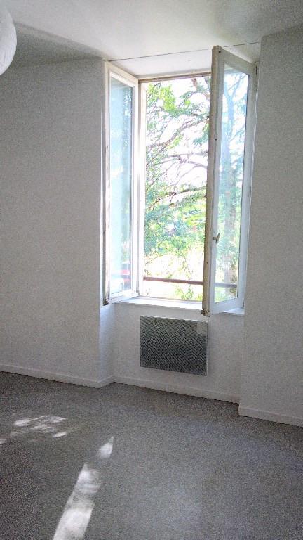 Rental apartment Limoges 300€ CC - Picture 2