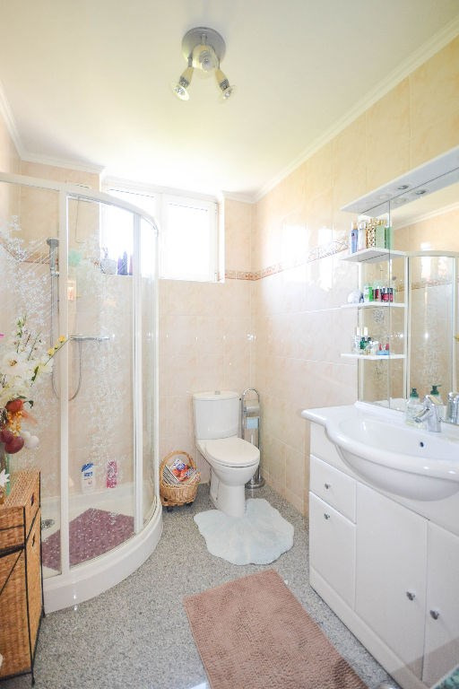 Vente maison / villa Villepreux 440 000€ - Photo 12