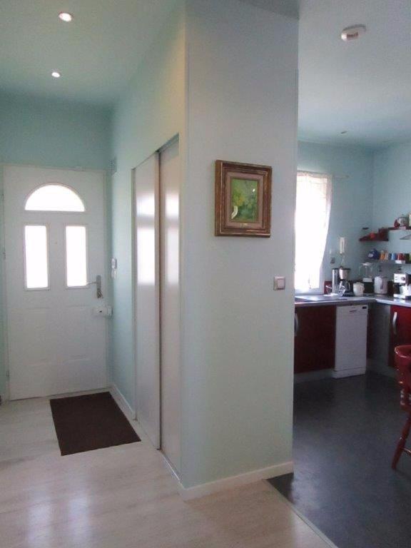 Vente maison / villa Dax 228500€ - Photo 3