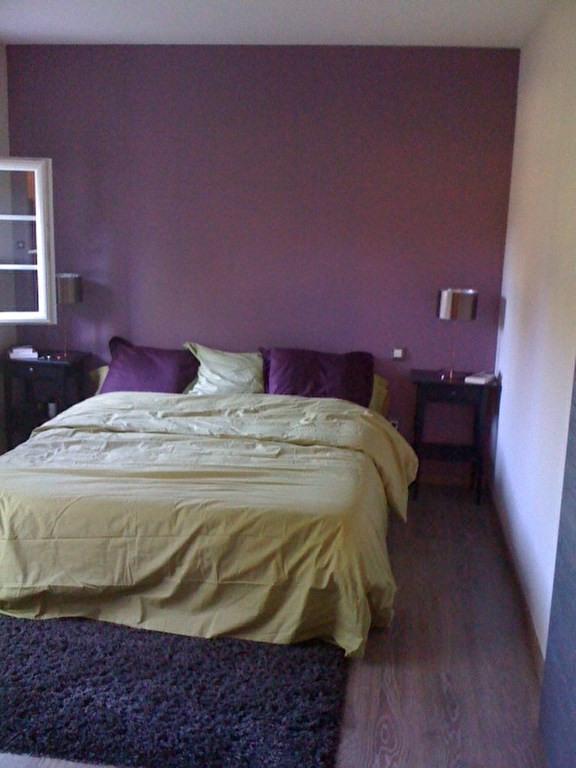Sale house / villa Troussencourt 290000€ - Picture 10