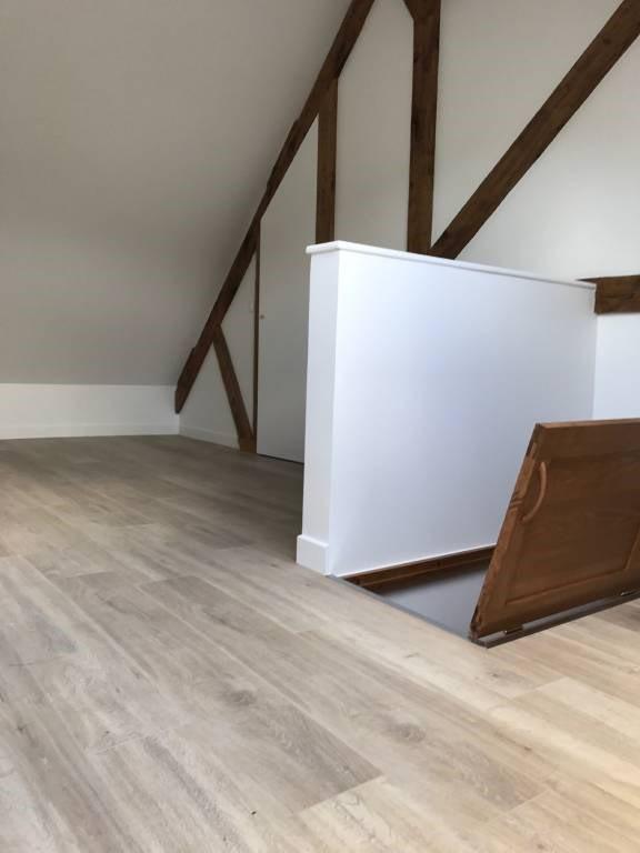 Sale house / villa Arpajon 280500€ - Picture 7