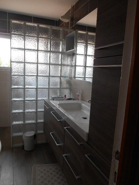Venta  casa Marseille en beauvaisis 208000€ - Fotografía 7