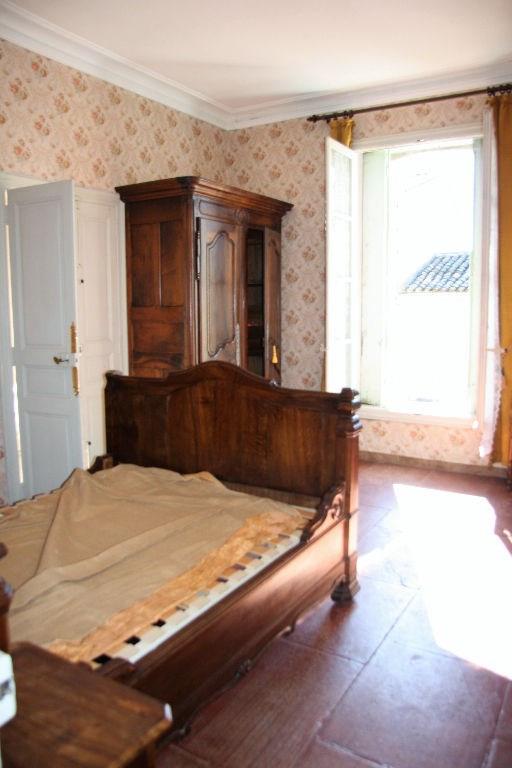 Sale house / villa Lunel viel 247000€ - Picture 9
