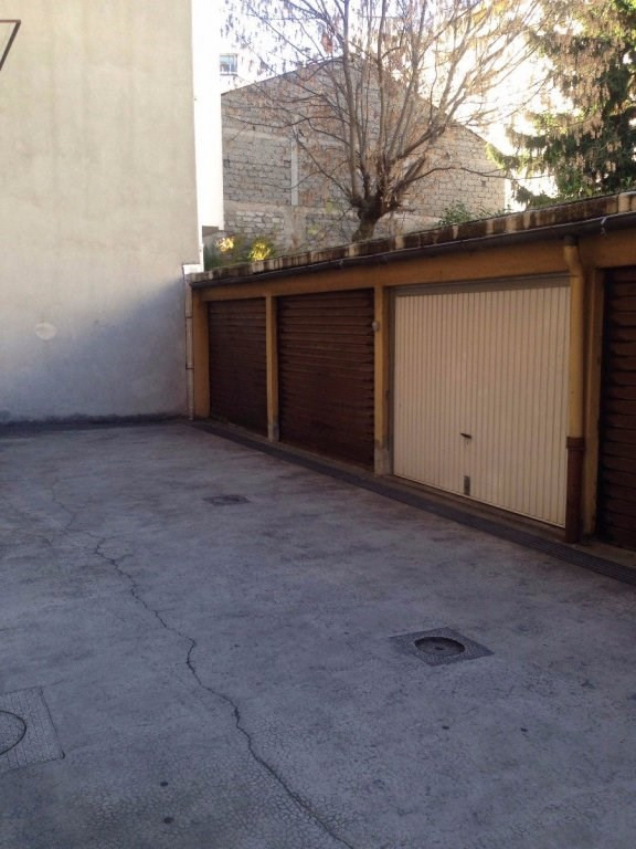 Location parking Grenoble 90€ CC - Photo 2