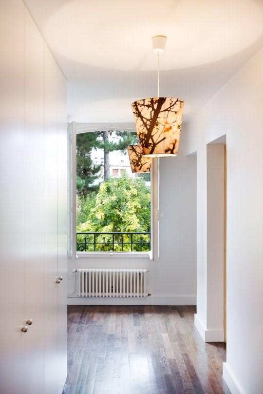 Престижная продажа Частная гостиница Boulogne-billancourt 4600000€ - Фото 21
