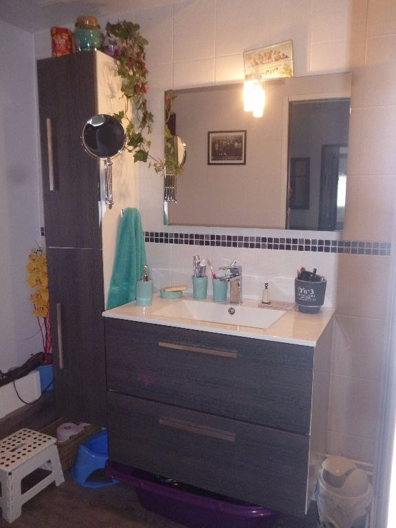 Vente appartement Dax 120 000€ - Photo 4