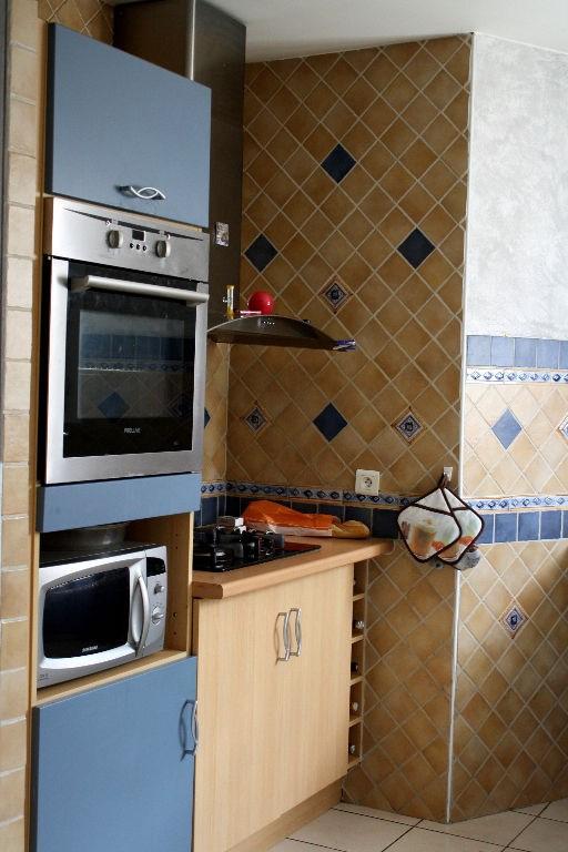 Vente maison / villa Saint paul les dax 246000€ - Photo 6