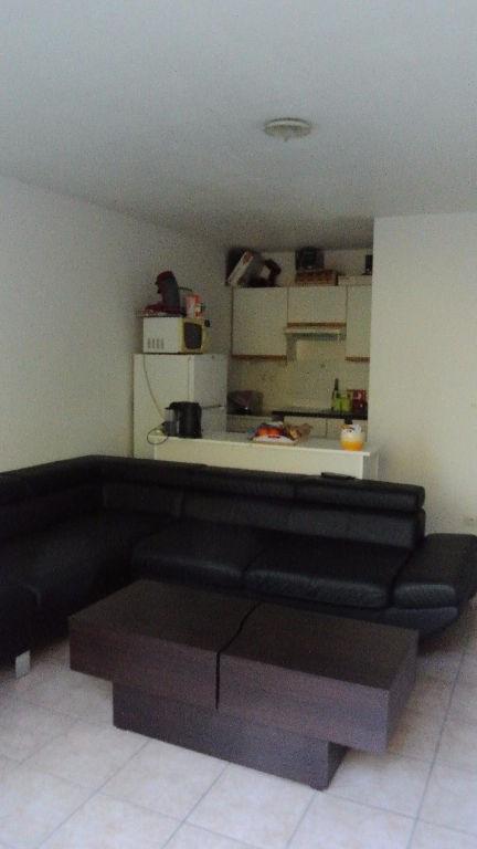 Vendita appartamento Saint laurent du var 179000€ - Fotografia 5