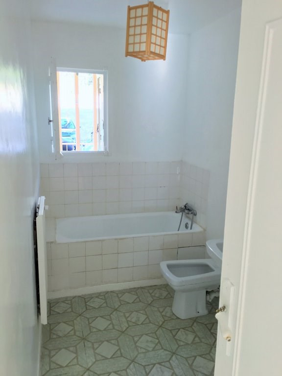 Vente appartement Toulon 156000€ - Photo 5