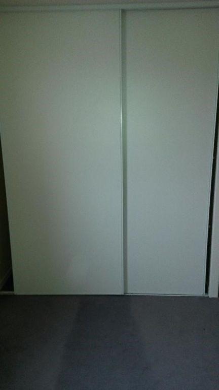 Vente appartement Agen 57100€ - Photo 10