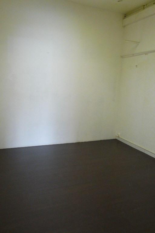 Rental empty room/storage Bram 613€ HC - Picture 2