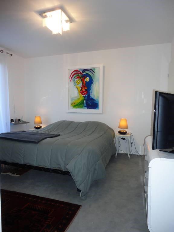 Sale apartment Arpajon 310500€ - Picture 3