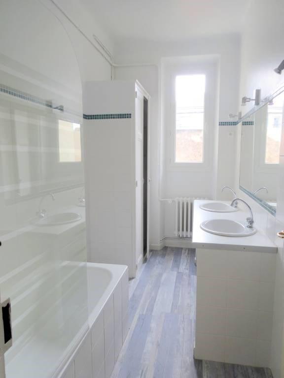 Alquiler  apartamento Avignon 955€ CC - Fotografía 8