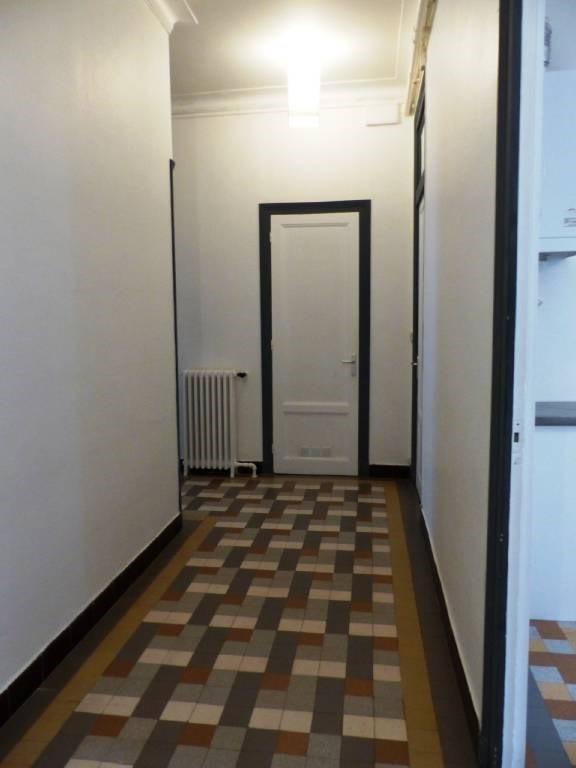 Location appartement Grenoble 650€ CC - Photo 2