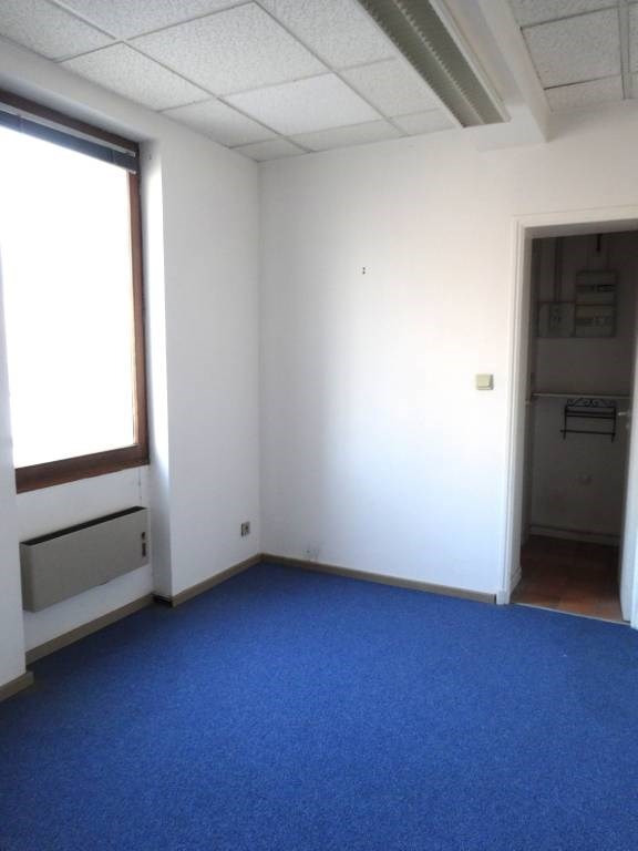 Rental office Avignon 465€ CC - Picture 2