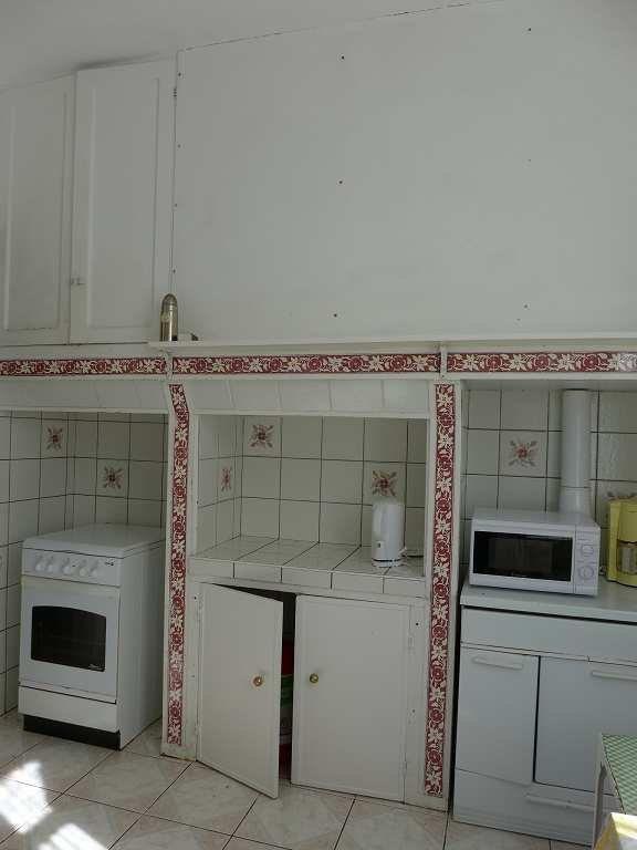 Deluxe sale house / villa Lacanau ocean 759200€ - Picture 7