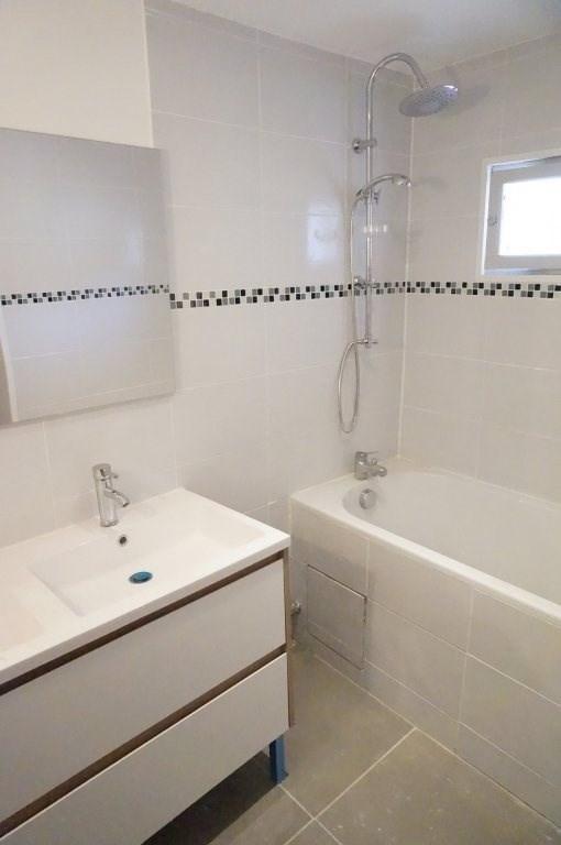 Sale apartment Marseille 13ème 119000€ - Picture 5