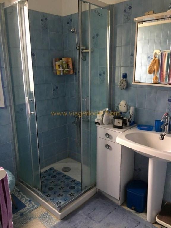 Life annuity house / villa Six-fours-les-plages 130000€ - Picture 11