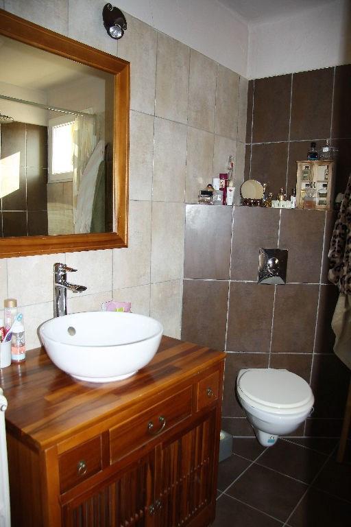 Sale house / villa Mus 213000€ - Picture 7