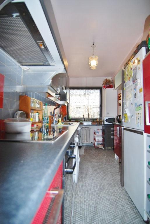 Vente appartement La garenne colombes 395000€ - Photo 5