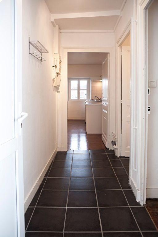 Location appartement Perigueux 349€ CC - Photo 2