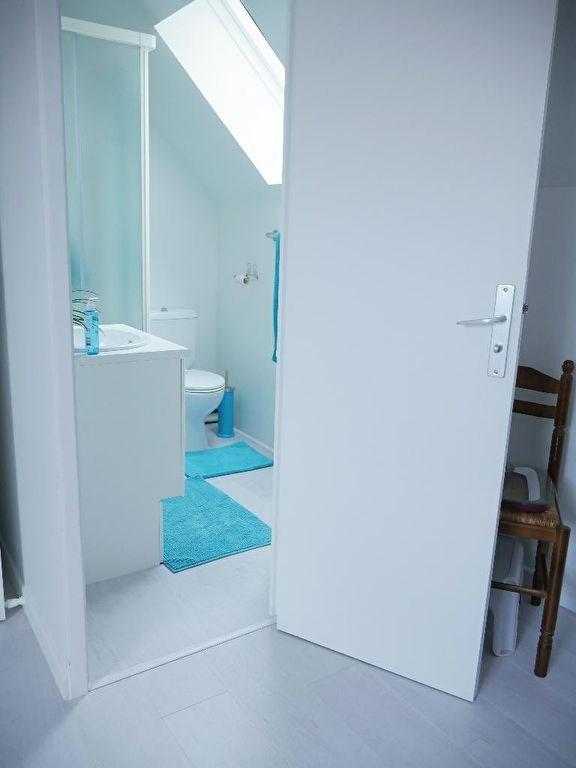 Sale house / villa Conflans sainte honorine 467000€ - Picture 9