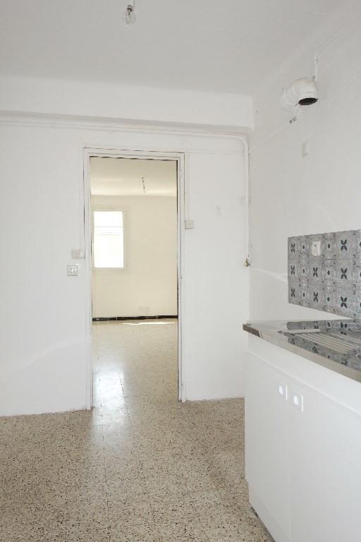 Rental apartment La valette du var 745€ CC - Picture 5