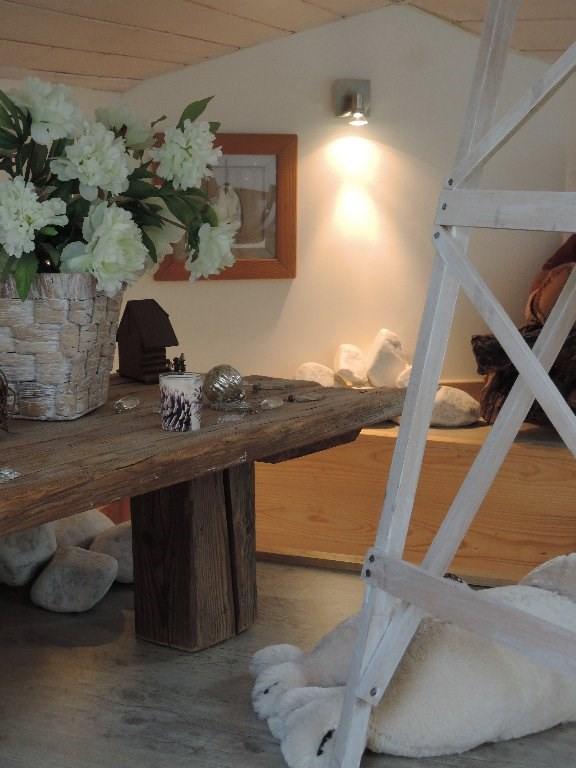 Sale apartment Bagneres de luchon 298500€ - Picture 7