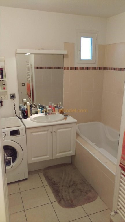 Life annuity apartment Ganges 85 000€ - Picture 7