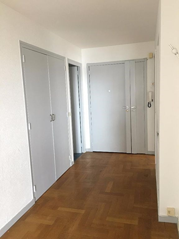 Vente appartement Limoges 160 500€ - Photo 3