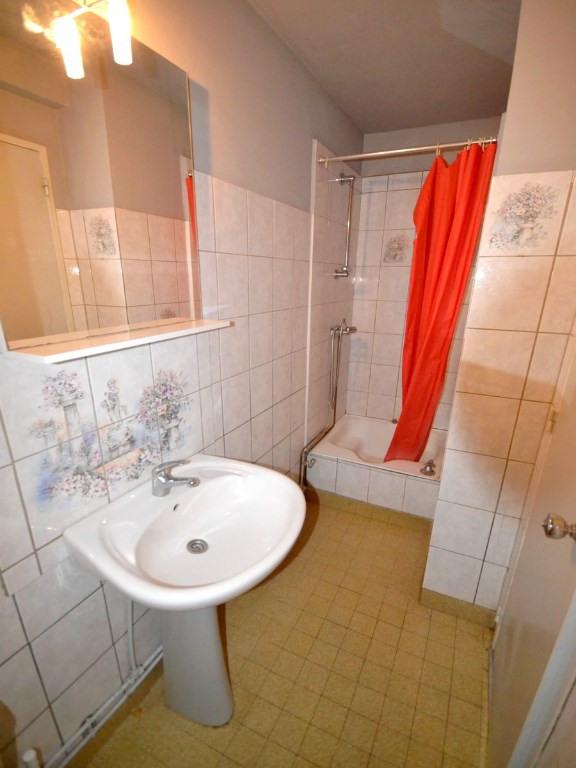 Vente appartement Boulogne billancourt 225000€ - Photo 4