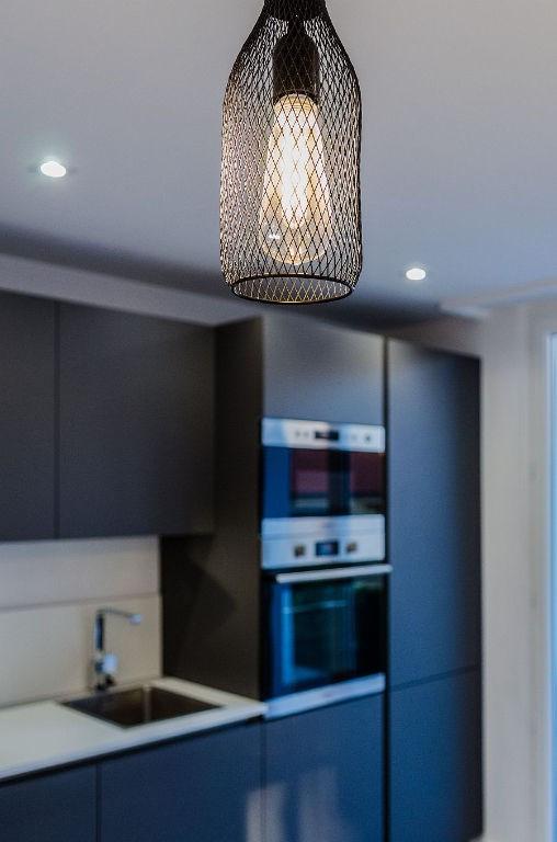 Vente appartement Nice 495000€ - Photo 6