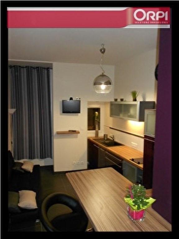 Vente appartement La rochelle 146850€ - Photo 1