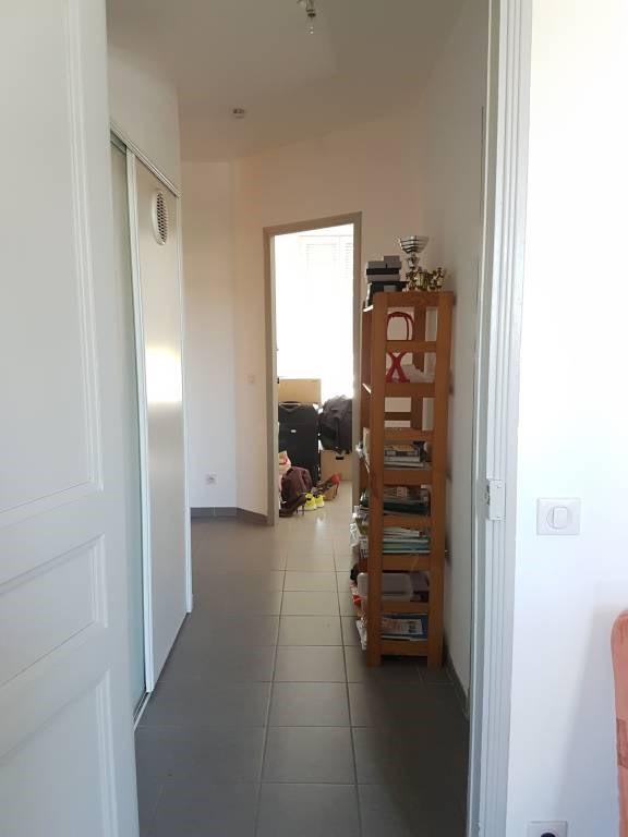 Rental apartment Avignon 726€ CC - Picture 5