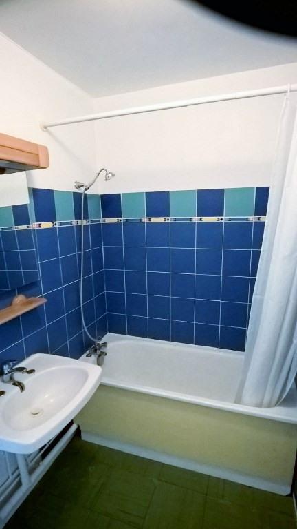 Vente appartement Montigny les cormeilles 133500€ - Photo 5