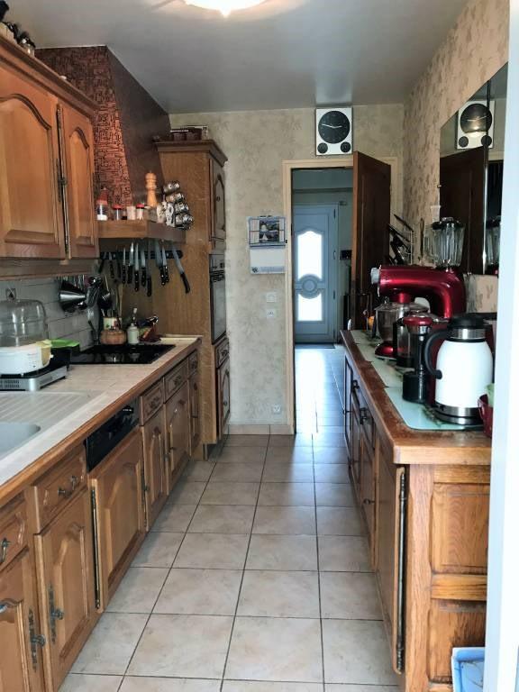 Sale house / villa Ollainville 339000€ - Picture 3