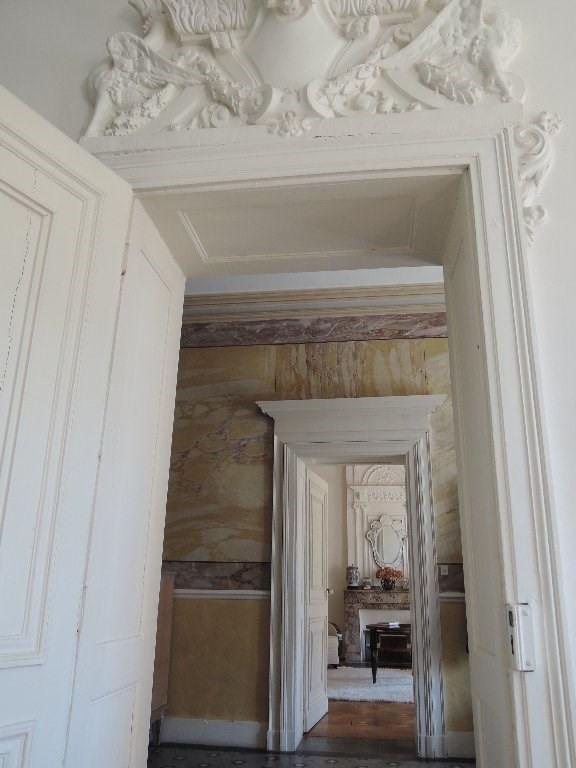 Sale house / villa Fenouillet 1450000€ - Picture 12