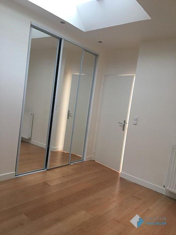 Location appartement Paris 15ème 2945€ CC - Photo 6