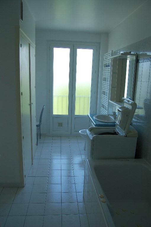 Vente appartement La rochelle 154500€ - Photo 6