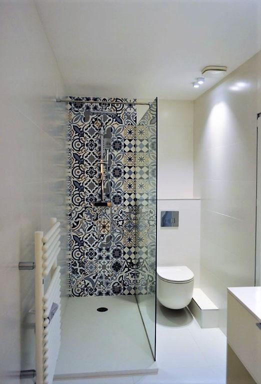 Revenda apartamento Nice 430000€ - Fotografia 6
